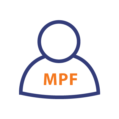 Introduction with MPF trustees for your consideration